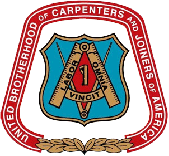 Click for the Chicago Regional Council of Carpenters Website
