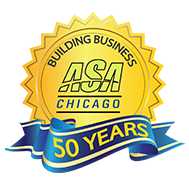 Click for ASA Chicago's Website